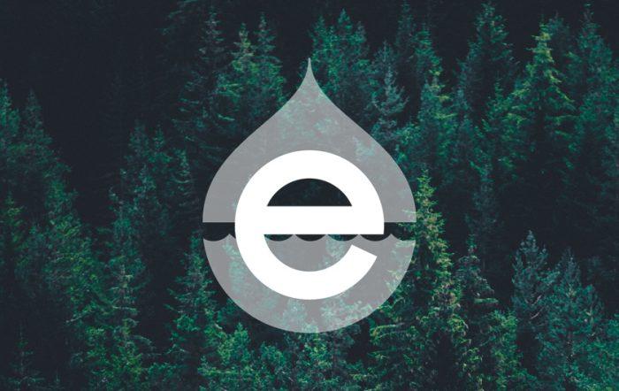 La Ville lance Éclore, un fonds en environnement